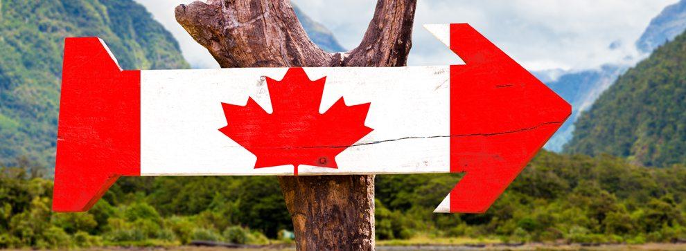 Quelques informations pour mieux comprendre les études universitaires au Canada.
