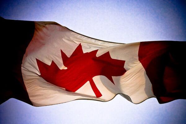 visa étudiant pour le Canada.