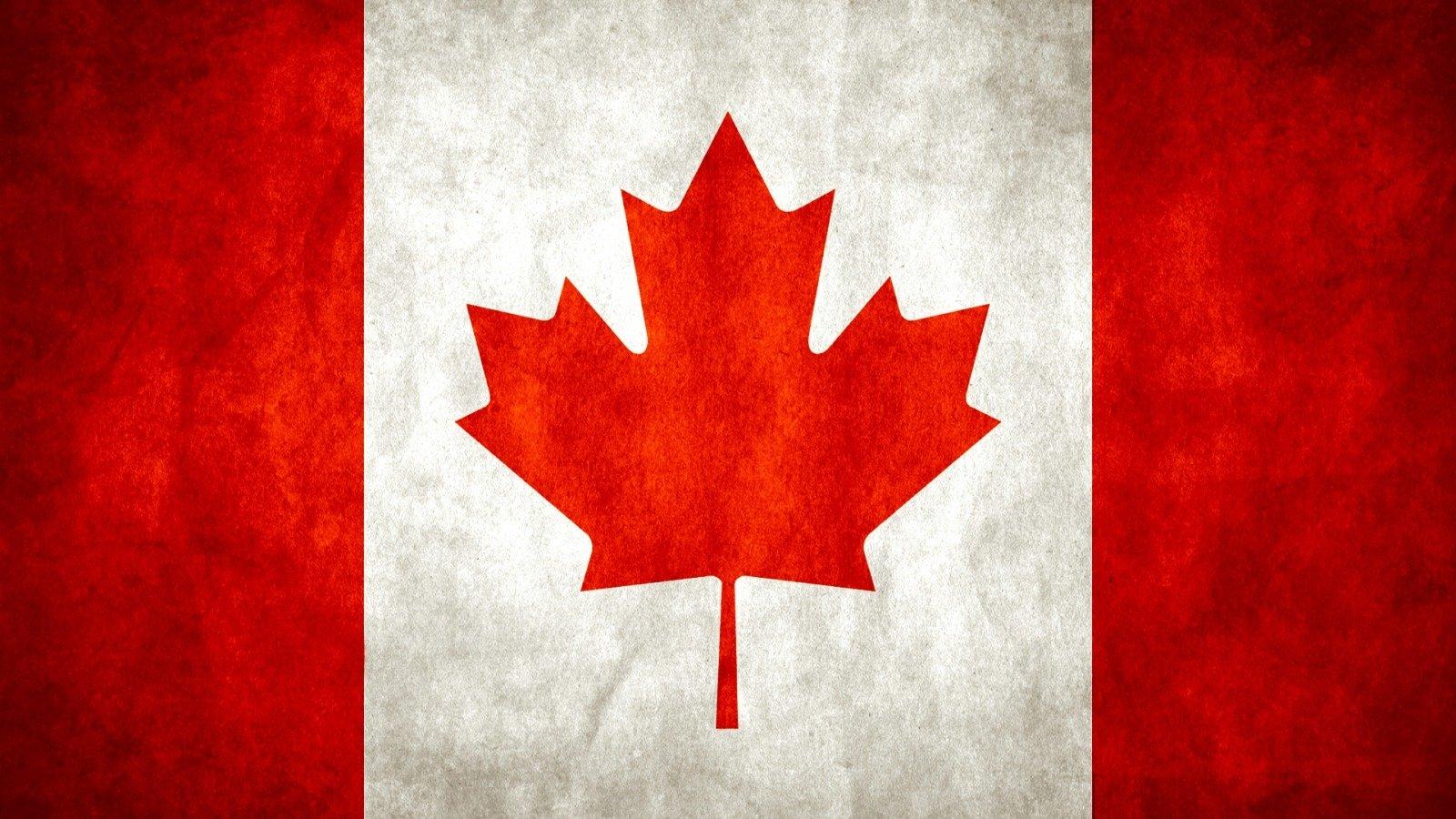 obtenir une bourse pour le Canada.