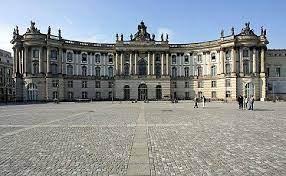 Les universités les moins chères de France.