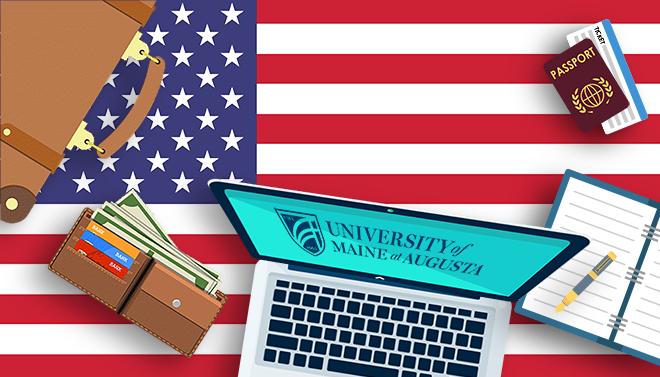 étudiants étrangers aux Etats-Unis.